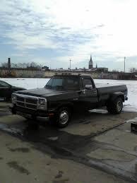 Dually rims.... - Dodge Diesel - Diesel Truck Resource Forums