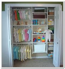 diy bedroom clothing storage. Baby Clothing Storage Ideas Diy Bedroom