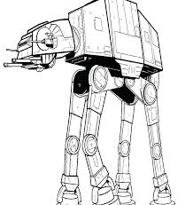 Coloring Pages Star Wars Printable Successful Star Wars Coloring