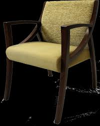 roe office furniture. leather conference chair 32143 roe recycled office with regard to used furniture appleton wi