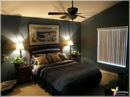 guy bedroom ideas. cool guy room accessories guys bedroom ideas home decorating thearmchairs dorm posters man wall decoration for l