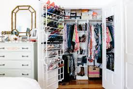 Small Closet Design Closet Storage Ideas Small Closet Organization Apartment