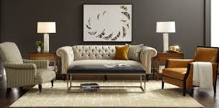 Furniture Merchandise Outlet Murfreesboro Hermitage Tn Darcy