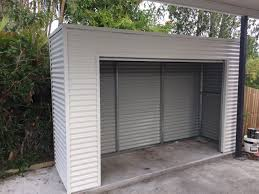 Small Picture Garden Sheds Brisbane Brisbane Garden Sheds The Best Garden
