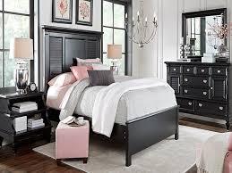 bedroom furniture for women. Queen Size Bedroom Sets Best Of Bedding For Women Homefurniture Furniture