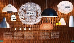 ikea lighting catalogue. Previous / Next (1 Of 11) Ikea Lighting Catalogue K
