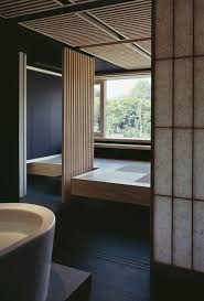 Small Picture Best 25 Japanese home design ideas on Pinterest Japanese
