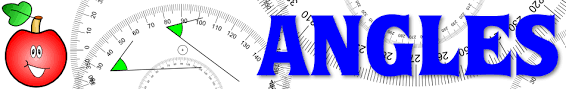 Angl Es Angles Lesson Starters And Online Activities