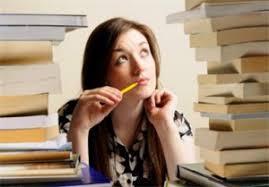argumentative essay writing service univer ssays argumentative essay writing service