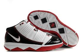 lebron james shoes white and black. nike zoom soldier iii shoes white black red,mens lebron james 2017,beautiful in colors and