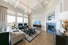K Hovnanian Homes Design Center K Hovnanian Homes Dallas Fort Worth New Khov Homes Dfw