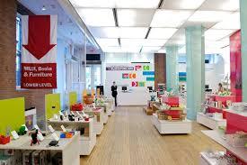 moma design store soho new york shopikon