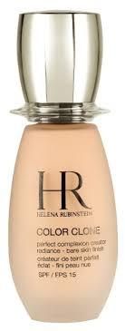 <b>Helena Rubinstein Тональный крем</b> Color Clone, 30 мл — купить ...