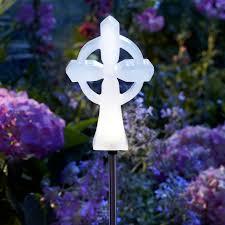Solar Grave Decorations Similiar Memorial Solar Lights For Pets Keywords