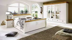Strandkorb Dänisches Bettenlager New Landhaus Schlafzimmer