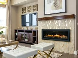 gas fireplace fumes fireplace accessories gas fireplace smells like gas when burning