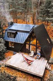 Wooden Cottage Design Home Design Ideas In Small Modern Wooden Houses You Will