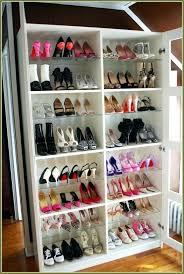 diy shoe rack for closet shoe storage ideas image of shoe storage shoe storage ideas for diy shoe rack for closet