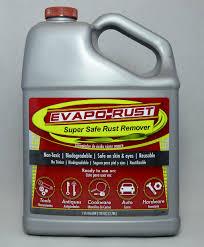 evapo-rust-gallon