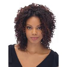 Short Wavy Curly Hairstyles Images Of Nice Styles For Short Curly Weavon Black Short Wavy