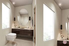 very small bathrooms designs. Small Bathroom Design For Indian Homes Very Bathrooms Designs S