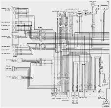 97 honda civic radio wiring diagram wonderfully 97 acura cl cooling 97 honda civic radio wiring diagram best 94 civic wiring diagram fasettfo of 97 honda