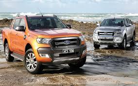2018 ford ranger usa. fine usa 2018 ford ranger intended ford ranger usa carsoidcom