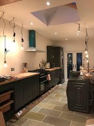 linwood graphite kitchen diy kitchens