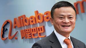 Картинки по запросу alibaba