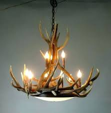 real antler chandelier real antler chandelier antler chandelier our elk antler pool table chandelier real antler real antler chandelier