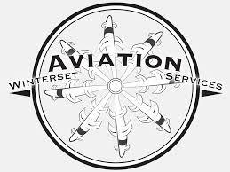 Cessna 150 Alternator Wiring Diagram