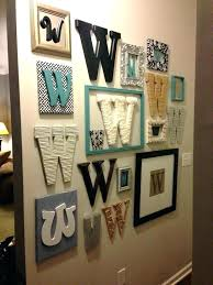 large letters for wall big letters for wall decor big letters for wall decor winsome design large letters for wall
