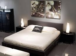 Dark Grey Bedroom Decor Bedroom Grey Furniture New Beautiful Decor Tu On Bedroom  Charcoal Grey Bedding