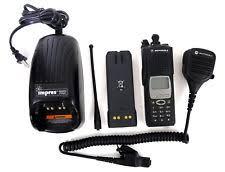 motorola police car radio. motorola xts5000 model iii 700/800 mhz police radio h18uch9pw7an astro smartzone motorola police car radio m