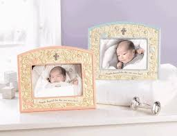 keepsake frames by grasslands road beautiful photo frame for baby angels d the day