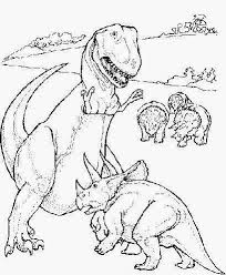 Small Picture Baby T Rex Coloring PagesTPrintable Coloring Pages Free Download
