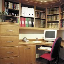 rhino office furniture. About Rhino Office Furniture I