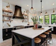 107 Best Farmstyle Kitchen images | Diy ideas for home, Future house ...