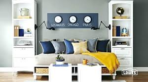 home office guest room ideas. Small Home Office Guest Room Ideas Medium Images Of Design Bedroom Living  Combo G Layouts Bedr . B