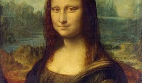 the greatest artists of the renaissance period