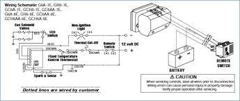 rv tank sensor wiring diagram diy enthusiasts wiring diagrams \u2022 Water Pump Pressure Switch Wiring Diagram atwood rv water heater wiring diagram gallery electrical wiring rh metroroomph com rv water pump wiring