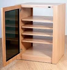 AV Cabinet Hifi furniture AVEOS ALTO, AV Furniture by Audinni