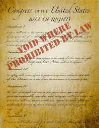 bill of rights essay discuss test results essays return collect core principles documents core principles documents bill of rights our