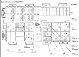 2002 ford f650 fuse box diagram on 2002 images free download Ford Focus 2005 Fuse Box Diagram 2002 ford f650 fuse box diagram 14 2002 ford explorer fuse box diagram 2002 mercury mountaineer fuse box diagram 2005 ford focus zx4 fuse box diagram