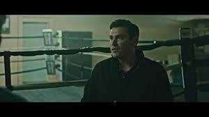 Lawrence Gilligan - IMDb