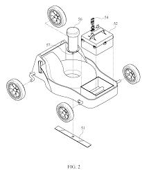 Plex motor control wiring diagrams free download car up a split