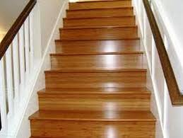 Birch Wood Stair Treads Furniture Ideas Wood Stair Treads Home