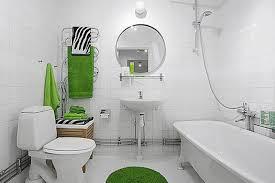 ... Bathroom Interior Designers Photo Of Nifty Home Design Collection  Vibrant Idea Bathroom Interior Designers ...