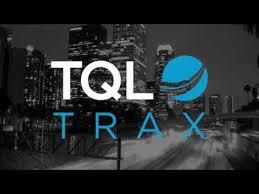 Tql Trax Ltl Web Solutions