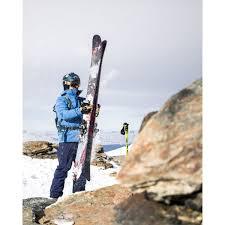 Nordica Enforcer 110 Size Chart 0a811200001 Ski Pro Snow Ski Snowboard